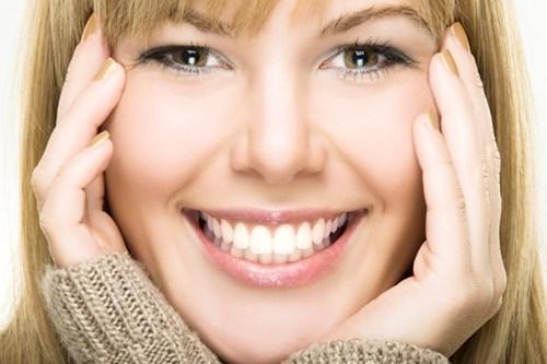 18f166c52 5 أشياء تجعلك أكثر جاذبية في عيون الآخرين .. وصفة مجربة ! - صحيفة ...
