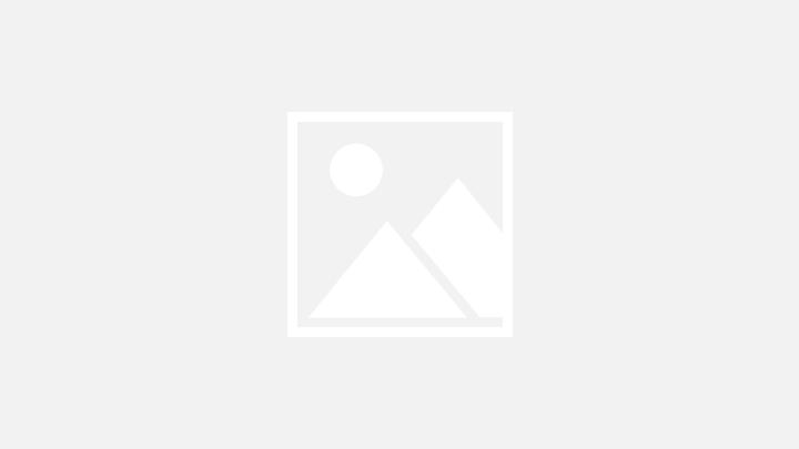 السعودية: إصابة 18 راكباً بجنوح قطار بسبب السيول - جريدة الاتحاد