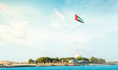 «أدنوك» تشارك في حملة «الإمارات تتطوع»