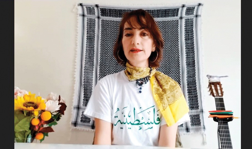 جائزة الشيخ زايد للكتاب تنظم جلستين افتراضيتين عن «علم الكلام» و«الفتاة الليلكية»