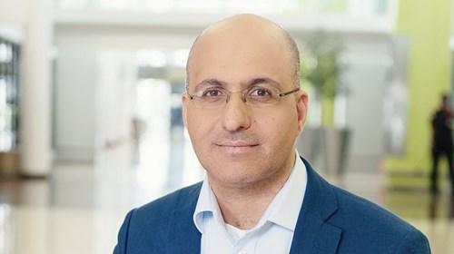 ممثل الشركة في منطقة الخليج لـ «الاتحاد»: «زووم» تعتمد 3 مسارات لاستيعاب الطلب