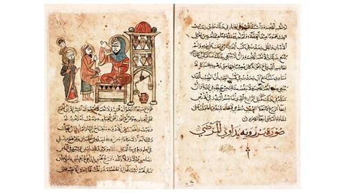 إيطاليا.. سبّاقة في البحث عن المخطوطات
