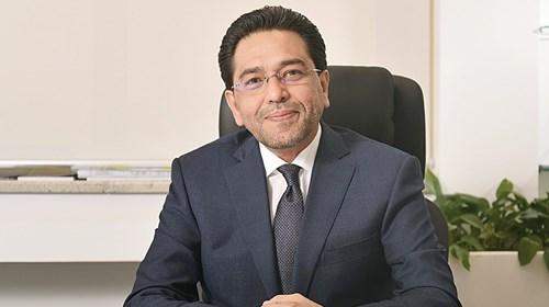 نائب رئيس «أياتا» لمنطقة أفريقيا والشرق الأوسط: الإمارات  نموذج لدعم قطاع الطيران  في مواجهة «كورونا»