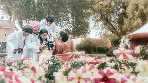 «التنمية  الأسرية»: عيدنا غير نحن بخير