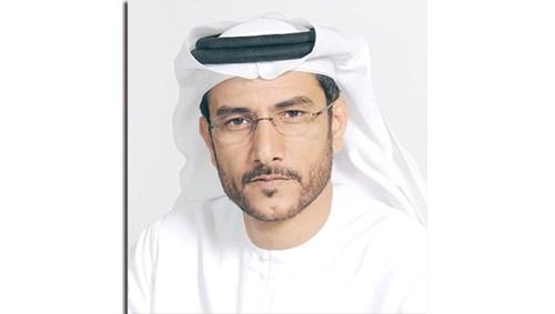 أبوظبي للتقاعد: التعديلات الجديدة تقلص فروق المنافع بين «الحكومي» و«الخاص»