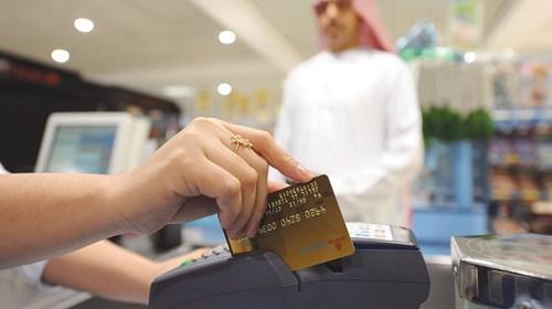 مسؤولون وخبراء لـ«الاتحاد»: وعي المستهلك «كلمة السر» في الترشيد