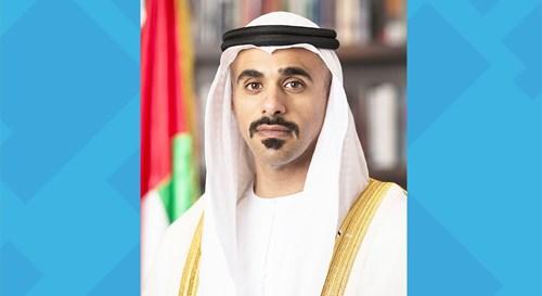 محمد بن زايد يصدر قراراً بتشكيل مجلس إدارة مجلس أبحاث التكنولوجيا المتطورة