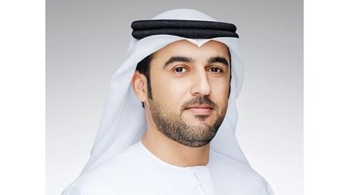 «التغير المناخي»: الإمارات نجحت في تأهيل الموائل الطبيعية