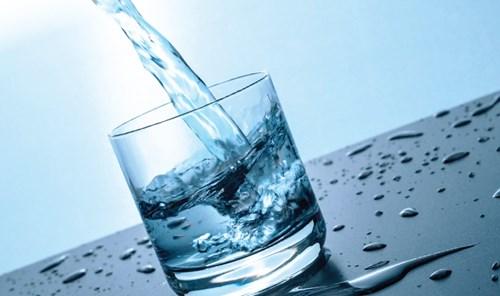 «اتحادية الكهرباء والماء»: تقليل الهدر في الطاقة والمياة يحافظ على الموارد