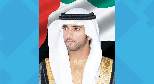323 مليار درهم تجارة دبي الخارجية بالربع الأول