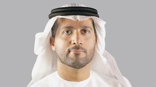 الرئيس التنفيذي لـ«الإمارات للطاقة النووية»: «كورونا» لم يؤثر على خططنا لإنجاز «براكة» في موعده