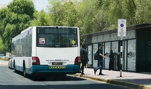 4 حقائق تغير مستقبل النقل ما بعد «كورونا»