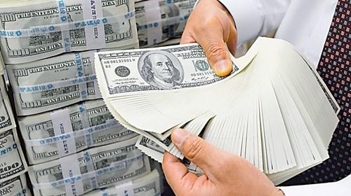 بعد تصدرها دول المنطقة.. مصرفيون: الإمارات ضمن أفضل مراكز إدارة الثروات في العالم