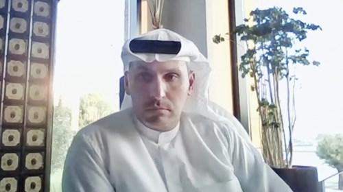 عبدالله بن زايد: ندعم الجهود العالمية لاحتواء تداعيات كورونا