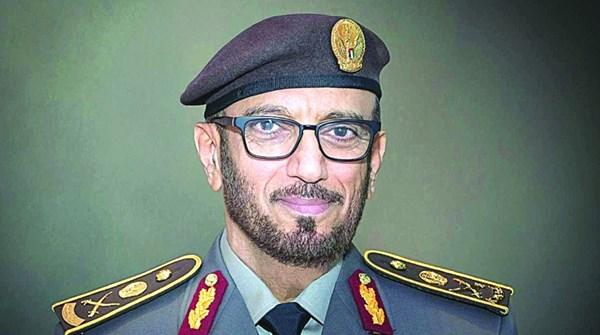 محمد المري: الإمارات تراهن على شبابها - صحيفة الاتحاد