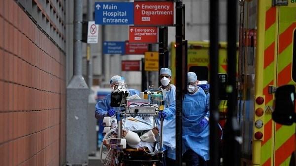 إصابات كورونا العالمية تتجاوز 197.33 مليون حالة